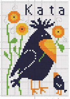Geek Cross Stitch, Simple Cross Stitch, Cross Stitch Charts, Cross Stitch Patterns, Easy Cross, Embroidery Patterns, Knitting Patterns, Cross Stitch Freebies, Pony Beads