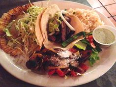 Affordable Cuisine at Beto's Comida Latina
