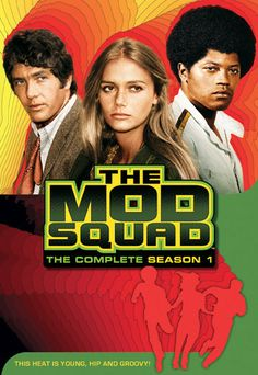 Classic TV Shows - Mod Squad - Peggy Lipton, Michael Cole, Clarence Williams, Tige Andrews Michael Cole, Mejores Series Tv, Nostalgia, Cinema Tv, Baby Boomer, Old Shows, Vintage Tv, Vintage Soul, Vintage Movies
