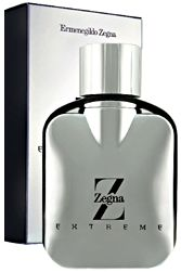 Buy Z Zegna Extreme 3.3 oz spray for Men by Ermenegildo Zegna from Scentiments.com at highly discounted prices. Find all your favorite Z Zegna Extreme Cologne for Men by Ermenegildo Zegna