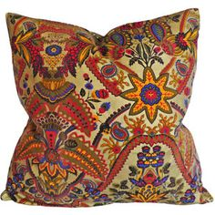 Bohemian Home Decor - Shop for Bohemian Home Decor on Polyvore