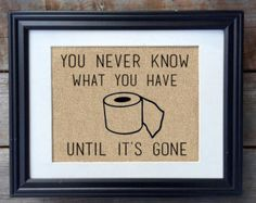 Choose any four of these burlap prints for a discounted price. Great prints for your kitchen!  HOW TO ORDER: 1) Add to cart 2) In the note to seller