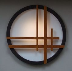 Shoji window for Japanese style buildings Our SHOJI windows are the perfect decoration for your Japanese Tea house. We make them to order so that they are the ideal size for your project Japanese Style House, Japanese Interior Design, Japanese Home Decor, Japanese Garden Design, Asian Home Decor, Japanese Decoration, Japanese Bedroom Decor, Japanese Fence, Japanese Party