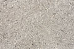 Link your interior to your exterior with our outdoor stone flooring range at Mandarin Stone. Browse options and buy outdoor stone tiles online. Limestone Tile, Stone Tiles, Masonry Veneer, Stone Flooring, Porcelain Tile, Natural Stones, Tile Floor, Abs, Hallways