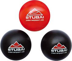 Stubai Flexballs Trainingsbälle Schwarz/rot for sale online Unique Tattoos, Beautiful Tattoos, Fitness Logo, Yoga Flow, At Home Workouts, Tattoo Designs, Training, Unisex, Sports