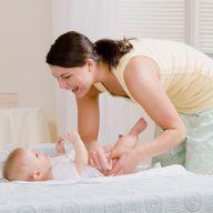 Budget naissance : comment économiser pour l'arrivée de Bébé ?