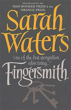 Read eBook Fingersmith: shortlisted for the Booker Prize, Auteur : Sarah Waters Free Reading, Reading Lists, Reading 2016, Reading Nook, Book Lists, Got Books, Books To Read, Summer Books, Thing 1