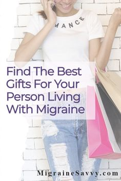 Chronic migraine pain is the worst. Here are THE best products for migraine pain relief and 5 tips that will help you manage attacks better. Find a pain management plan @migrainesavvy #migraines #headaches #migrainerelief Migraine Attack, Migraine Pain, Chronic Migraines, Migraine Relief, Chronic Fatigue, Chronic Illness, Pain Relief, Migraine Pressure Points, Migraine Diary