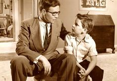15 Things You Should Tell Your Kids