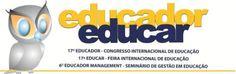 EDUCAR 2012