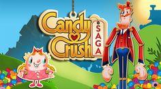 Activision vient d'annoncer le rachat de l'éditeur King Digital à l'origine de la saga Candy Crush.Qu'on les aime ou non, Call of Duty et Candy C...
