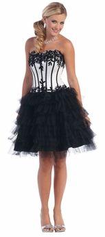 Knee Length Dress Knee Length Prom Dress Knee Length Bridesmaid Dress