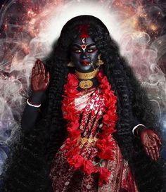 Kali Puja, Durga Kali, Kali Hindu, Maa Kali Images, Lord Shiva Hd Images, Durga Images, Indian Goddess Kali, Goddess Lakshmi, Maa Kali Photo