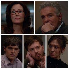 Crimes Majeurs, Major Crimes, Mary Mcdonnell, Shandy, Closer, Beautiful Women, Woman, Tv, Beauty Women