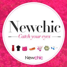 NewChic  Clothing & Shoes