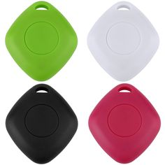 4 band mini car personal gps trackers locator track real time gsm gprs tracking device for