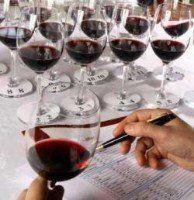 Il mondo del vino europeo riunito ad Expo 2015 per parlare di export chiede all'Europa di concludere accordi di libero scambio, abbattere le barriere tariffarie e puntare in primis sull'Asia