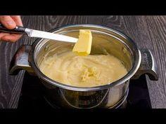 Kolaci I Torte, English Food, Food Cakes, Biscotti, Chocolate Cake, Food To Make, Cake Recipes, Cheesecake, Deserts