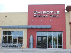 "Chipotle Mexican Grill - @chipotletweets - ""Cultivate a Burritoful World"""