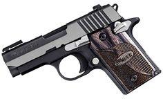 New Sig Sauer P938 Equinox 9mm $699 - http://www.gungrove.com/new-sig-sauer-p938-equinox-9mm-699/