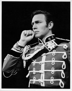 alwaysiambic: Oscar winners who also performed Shakespeare Christopher Plummer as Benedick in Much Ado About Nothing, Shakespeare In Love, Royal Shakespeare Company, William Shakespeare, Christopher Plummer Young, Fantasy Life, Bad Romance, Raining Men, Period Costumes, Director