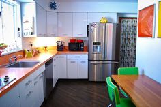 1000 Images About Vintage 50 S Metal Kitchen Cabinets On