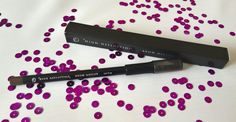HD Brows in Birchbox July Reviewed at Beaufou Jewellery Box