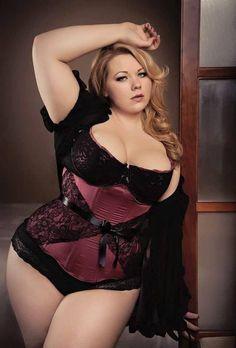 Sexy Chick Ronde: #Astuces pour perdre du poids sans régime