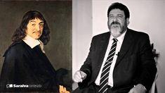 Filosofia no dia a dia com Mario Sergio Cortella