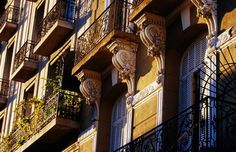 Lonely Planet's top 10 Buenos Aires experiences