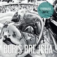 ALBUM: Feuerfalter - Part02 - Boris Brejcha 2014 Harthouse by Boris Brejcha on SoundCloud