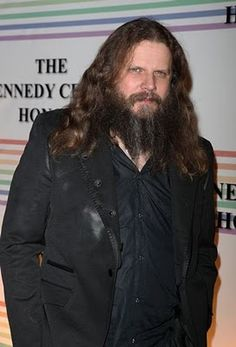 Image detail for -Jamey Johnson Best Country Singers, Country Music Artists, Jamie Johnson, Outlaw Country, Cool Countries, Bearded Men, Comedians, Actors, Guys