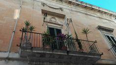 Lecce Puglia, Italia