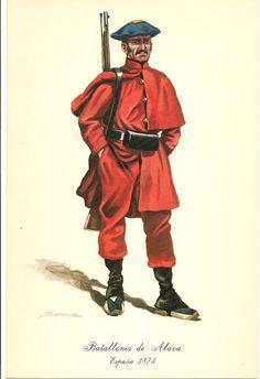 MINIATURAS MILITARES POR ALFONS CÀNOVAS Napoleonic Wars, Military History, Battle, Spanish, Empire, Army, Historical Illustrations, Fictional Characters, Google