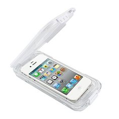 KooPower Apple iphone 5/5S iphone 4/4S Waterproof Case Cover Koopower http://www.amazon.co.uk/dp/B00E3RB5X2/ref=cm_sw_r_pi_dp_UUbtvb1G3C6PC
