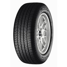LTX M S2 Michelin Tires, Car, Automobile, Cars
