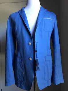 4d51bd9c6 New Arrivals. Mens Sport CoatSport CoatsHugo BossBlazer JacketEuroLight  BlueBlazerLight ...