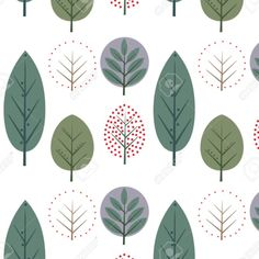 On the Creative Market Blog - Scandinavian Design: Tips, Fonts, and Graphics To Nail The Look