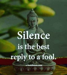 Buddhist quotes of life lovely zen quotes truth witchy voodoo zen things Buddha Quotes Inspirational, Positive Quotes, Motivational Quotes, Positive Things, Quotable Quotes, Wisdom Quotes, Me Quotes, Taoism Quotes, The Words