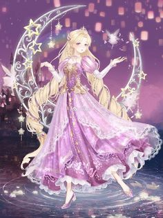 Anime Kawaii, Kawaii Girl, Anime Chibi, Manga Anime, Anime Kimono, Anime Dress, Drawing Anime Clothes, Female Knight, Modern Princess
