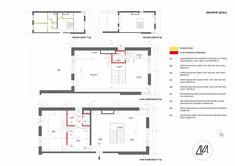 Interior study Floor Plans, Study, Interior, Inspiration, Design, Biblical Inspiration, Studio, Indoor