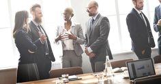Transformation digitale : le collaborateur, au-delà de la technologie