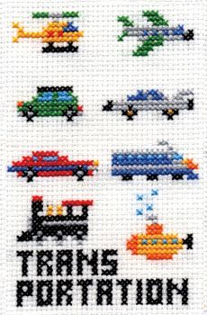 Thrilling Designing Your Own Cross Stitch Embroidery Patterns Ideas. Exhilarating Designing Your Own Cross Stitch Embroidery Patterns Ideas. Kawaii Cross Stitch, Tiny Cross Stitch, Cross Stitch For Kids, Cross Stitch Books, Beaded Cross Stitch, Cross Stitch Kits, Cross Stitch Designs, Cross Stitch Embroidery, Cross Stitch Patterns
