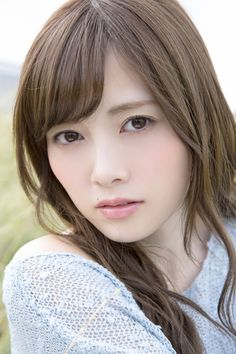 乃木坂46 白石麻衣 Nogizaka46 Shiraishi Mai