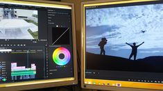 You do not need to use heavy editing programs like Premiere Pro and Final Cut Pro to change orientation of video. Let's see how to rotate a video on Mac quickly and easily. Microsoft Excel, Microsoft Surface, Microsoft Windows, Windows Movie Maker, Microsoft Wallpaper, Free Video Editing Software, Token, Small Business Trends, Business Ideas
