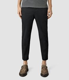AllSaints New Arrivals: Corban Trouser