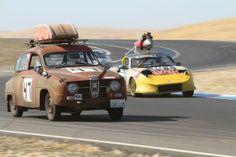 24 hours of lemons racing cars pinterest lemon and the o 39 jays. Black Bedroom Furniture Sets. Home Design Ideas