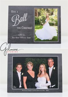 NCL Debutante Ball Photography Products - Newport Beach Event Photographer, Gilmore Studios products, CA, Cali, California, Christmas card, Holiday cards, deb ball, debutante ball, formal, deb portrait  GilmoreStudios.com