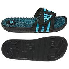 adidas adissage Fade Slides