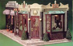 Google Image Result for http://www.dollhouseminiatures.com/images/s/streetshops.jpg